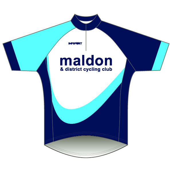 Maldon and District CC