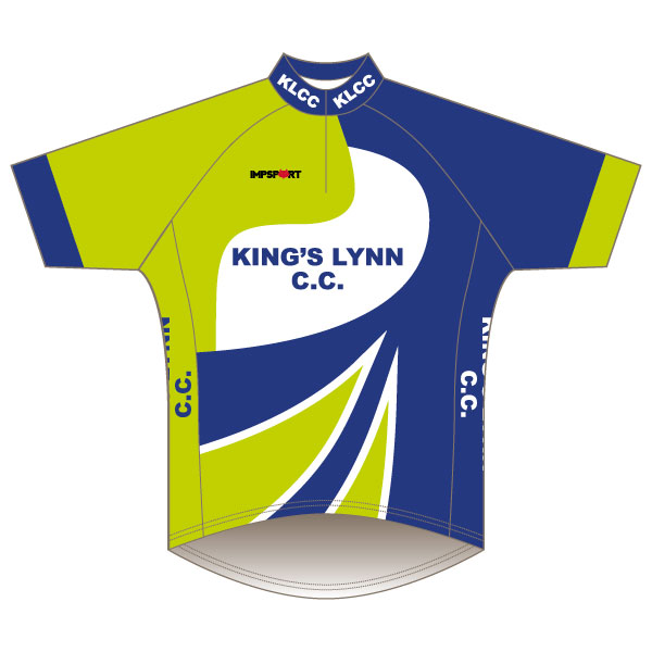 Kings Lynn CC