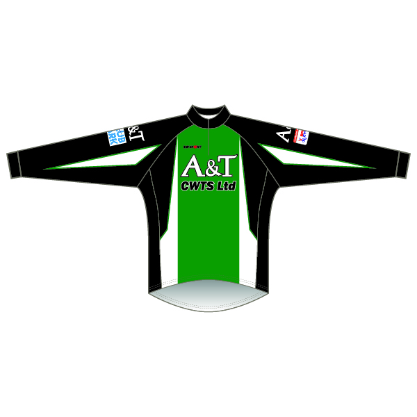 Astley and Tydesley Cycling Club