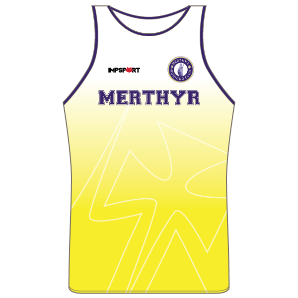 Merthyr RC