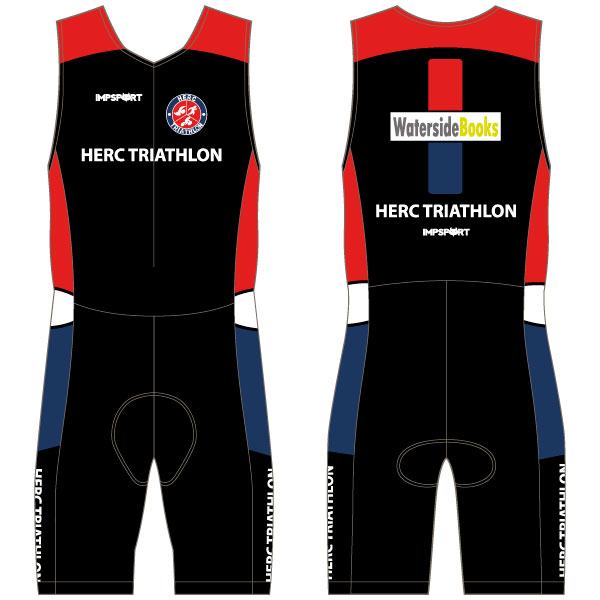 Herc Triathlon Club