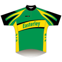 Easterley Road Club