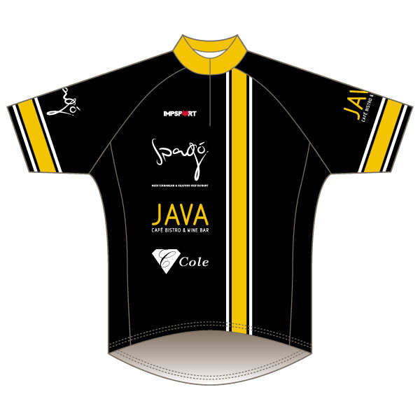 Java Cycling