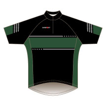 INT CORPS Cycling