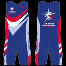 Leweston Pentathlon Academy