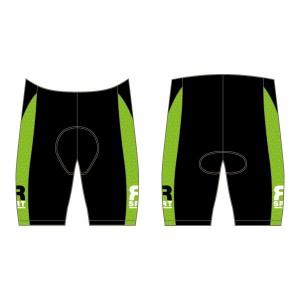 RnR Sport Tri Short