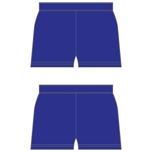 North Scarle Primary School PE Shorts
