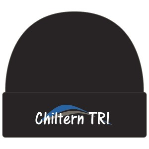 Chiltern Tri Beanie