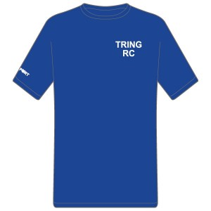 Tring RC Cool T