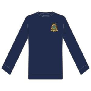 Trent Wing Air Cadets Sweatshirt