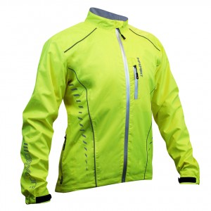 Impsport DryCore Cycling Jacket