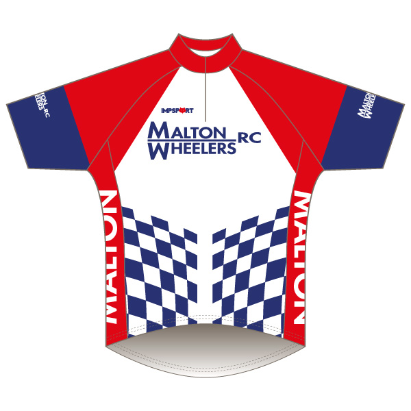 Malton Wheelers RC