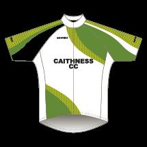 Caithness CC