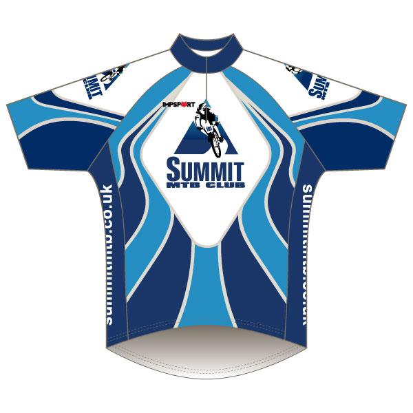 Summit MTB