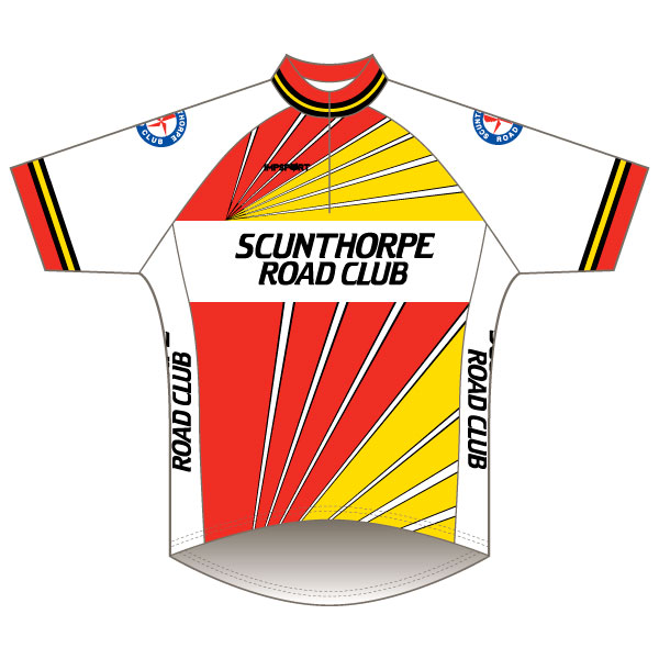 Scunthorpe Road Club