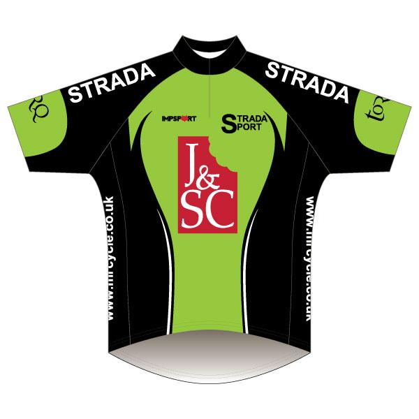 Strada Sport RT