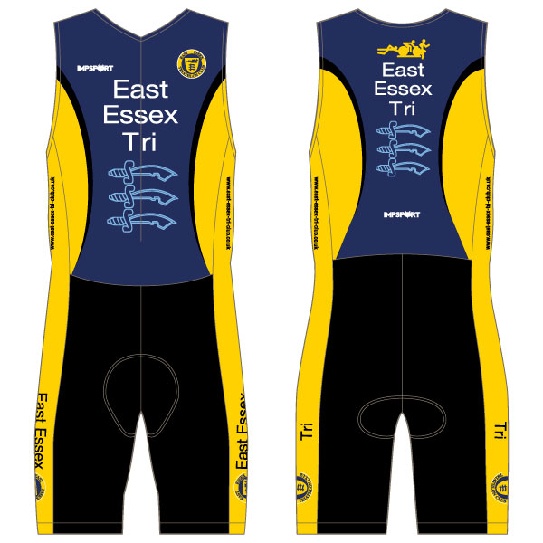 East Essex Tri Club