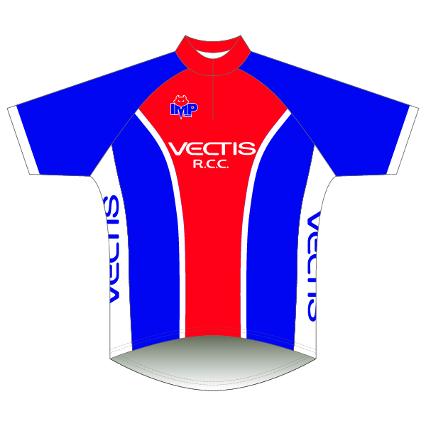 Vectis Roads Cycling Club