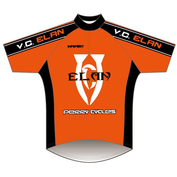 VC Elan