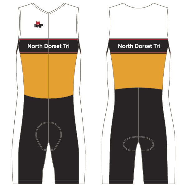 North Dorset Tri
