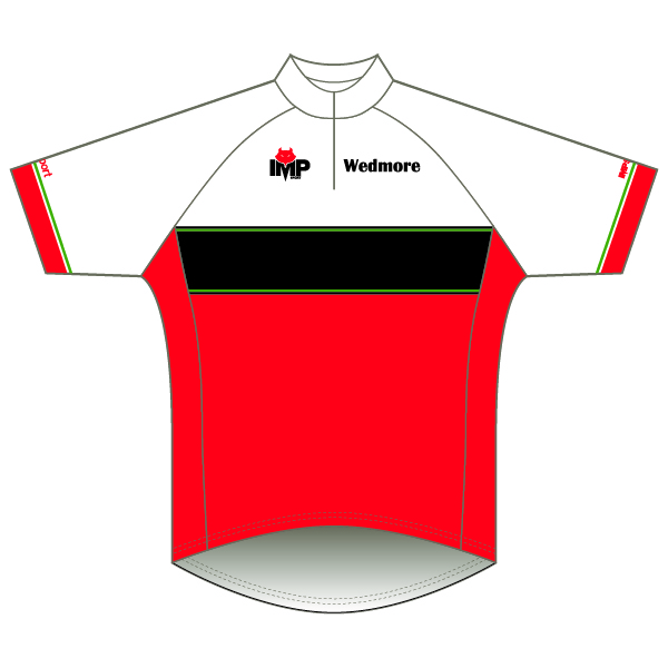 Wedmore Cycle Club