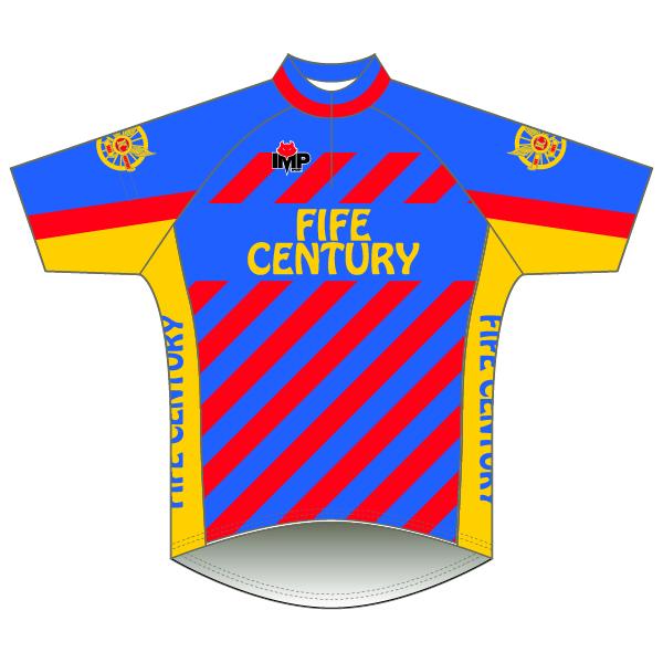 Fife Century