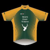White Hart Vueltas