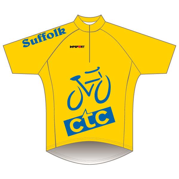 CTC Suffolk