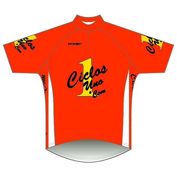 Ciclos Uno
