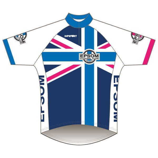 Epsom Cycling Club