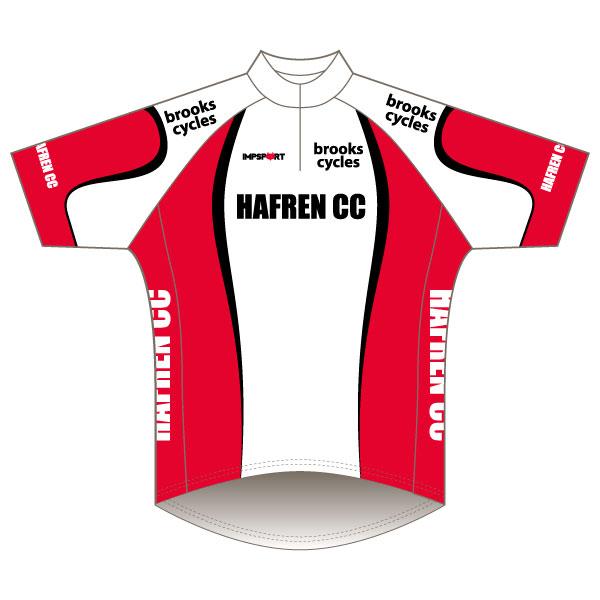 Hafren CC