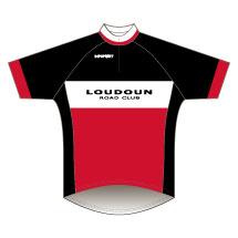 Loudoun Road Club