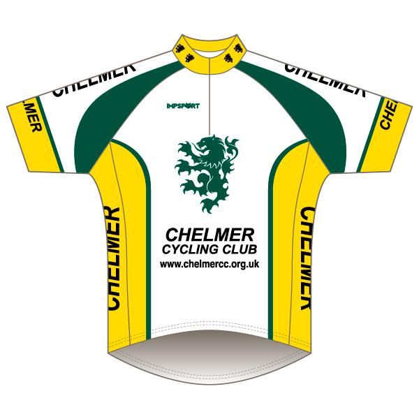 Chelmer CC