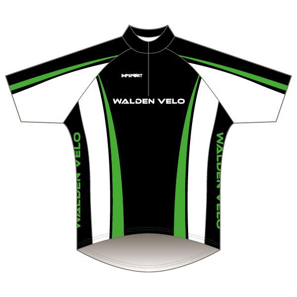 Walden Velo