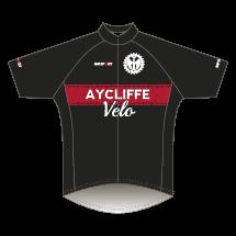Aycliffe Velo