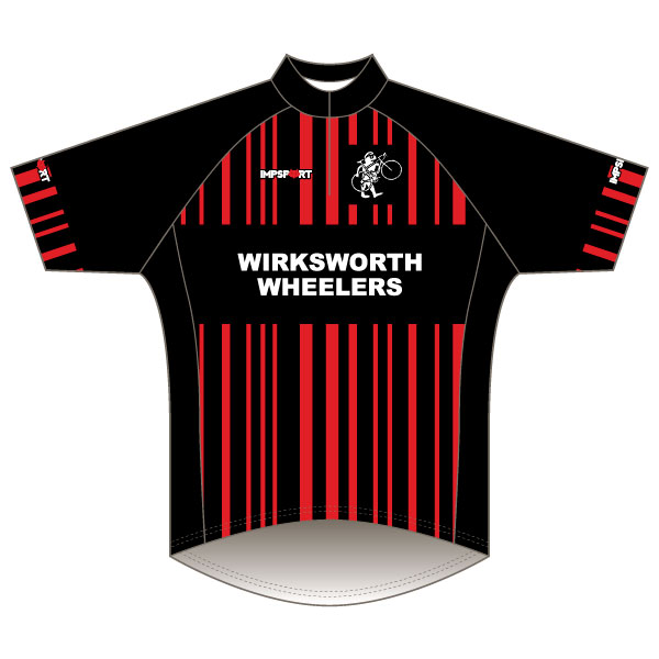 Wirksworth Wheelers