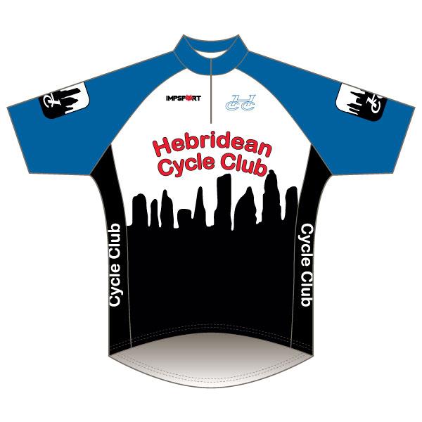 Hebridean CC