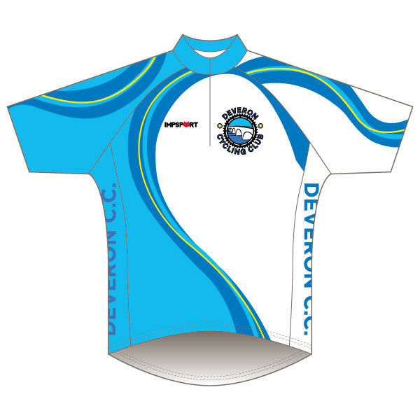 Deveron Cycling Club