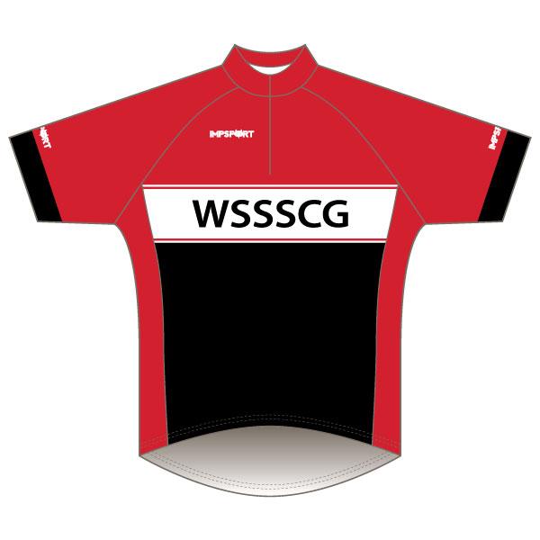 WSSSCG