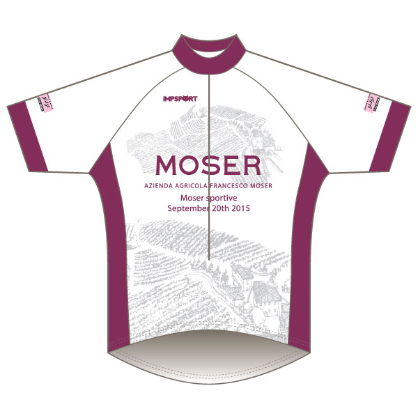 Moser Sportive GB