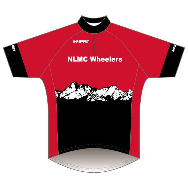 NLMC Wheelers