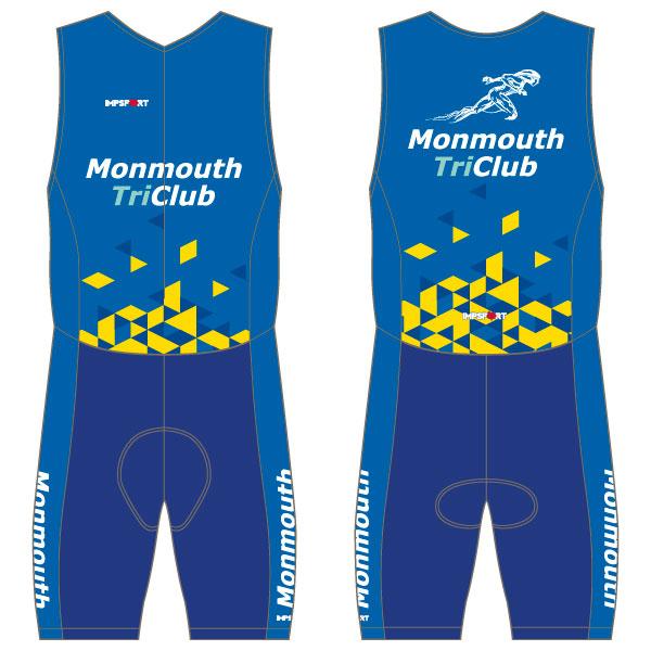 Monmouth Tri Club