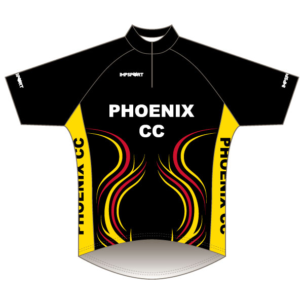 Phoenix CC