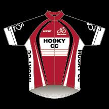 Hooky CC
