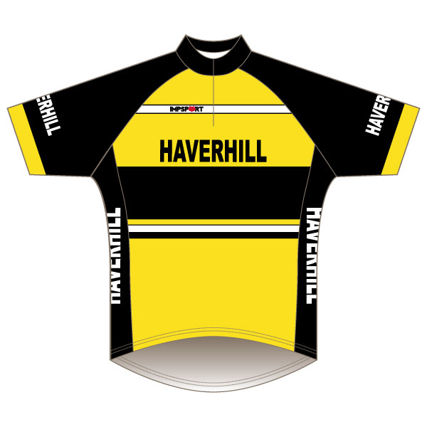 Haverhill Wheelers
