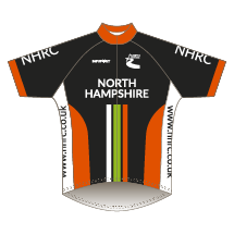North Hampshire Road Club