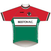 Beeston Road Club
