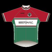 Beeston Road Club