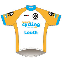 CTC Louth (Cycling UK)