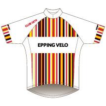 Epping Velo